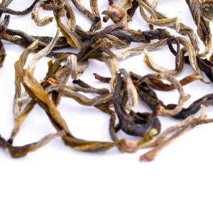 China-White-Hair-01-Crop