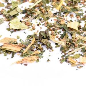 Gout-Tea-01-Crop