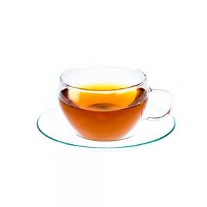 Chocolate-Tea-02