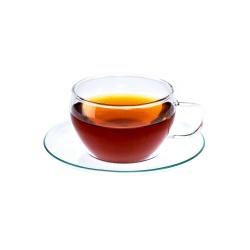 Earl-Grey-Orange-&-Tea-Blossoms-02