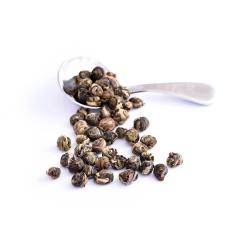 Jasmine-Pearls-01
