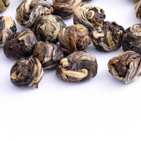 Jasmine-Pearls-01-Crop