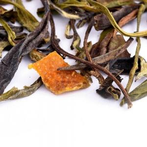 White-Orange-01-Crop