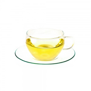 Camellias-Welcome-Tea-02