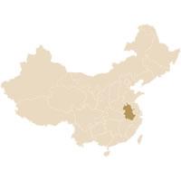 China-Anhui