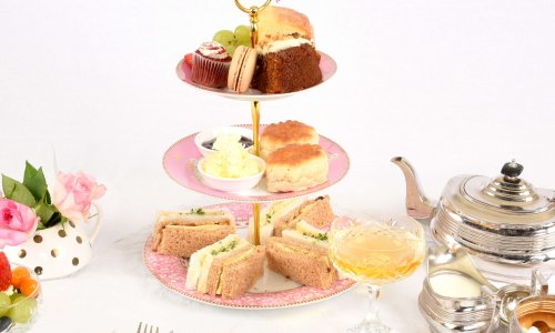 afternoon tea website1