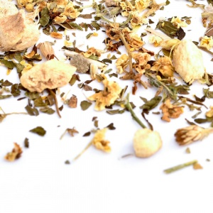 Antiviral-Tea-01-Crop