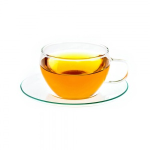 Antiviral-Tea-02