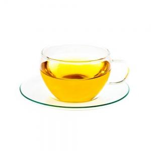 Brain-Tea-02