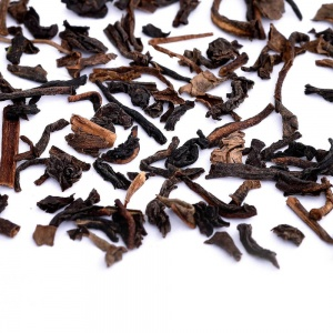 Ceylon Decaffeinated Black tea