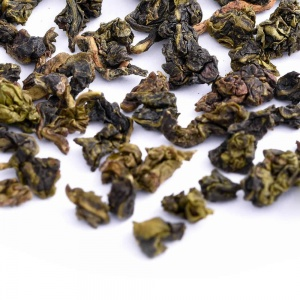 China-Oolong-01-Crop