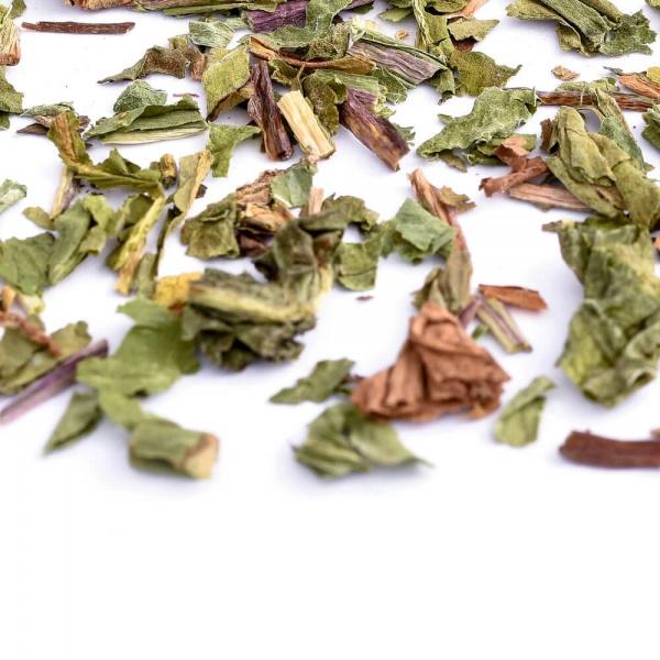 Dandelion-Leaf-01-Crop