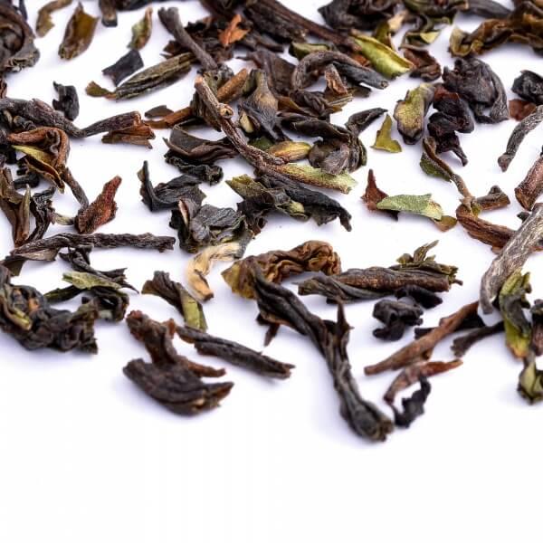 Darjeeling-1st-Flush-Leaf-Blend-01 Crop 31
