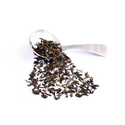 Darjeeling-1st-Flush-Leaf-Blend-011