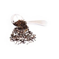 Darjeeling-Goomtee-Black-Tea-01