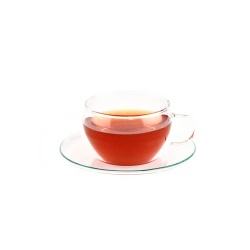 Darjeeling-Goomtee-Black-Tea-02
