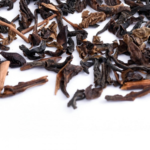 Formosa-Oolong-01-Crop