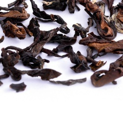 Formosa-Oolong-Top-Fancy-01-Crop