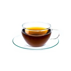 Formosa-Oolong-Top-Fancy-02