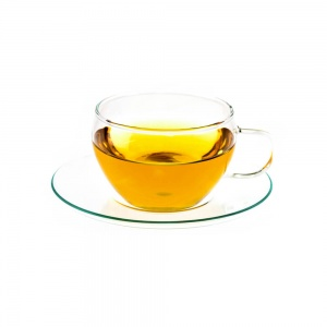 Gout-Tea-02