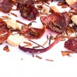 Healthy Immunity Tea