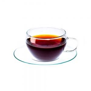 Irish-Tea-02