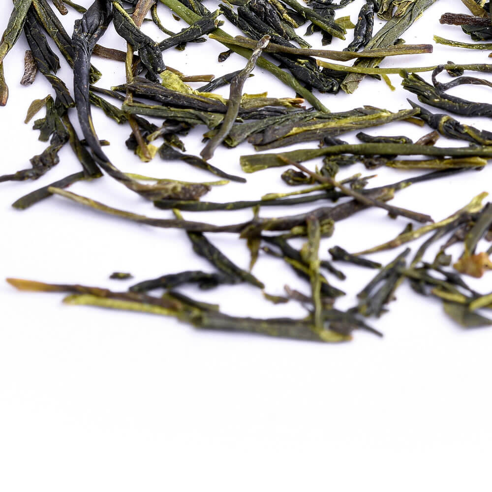 Tea Shop Franquicia. Trendy Rest Easy Loose Leaf Herbal Tea From ...