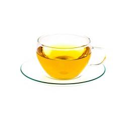 Mens-Tea-02
