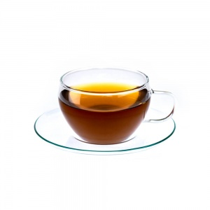 Russian-Tea-02