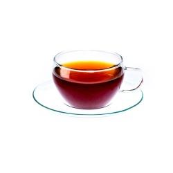 Chai-Tea-02