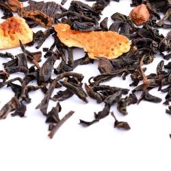 Christmas-Tea-01-Crop
