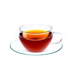 Christmas-Tea-02