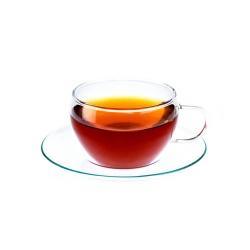 Cinnamon-Tea-02