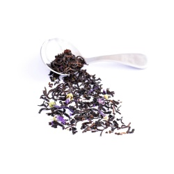 Earl-Grey-Blue-Flower-01