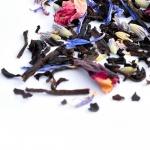 extravagant Earl Grey Tea