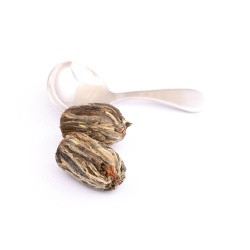 Flowering-Jasmine-Green-Tea-Balls-01-New