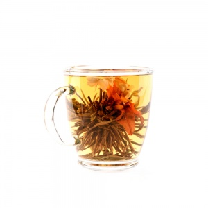 Flowering-Jasmine-Green-Tea-Balls-02-New