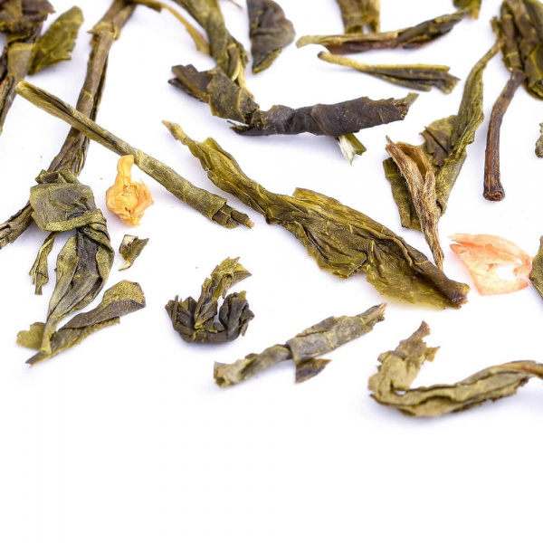 Green-Earl-Grey-01-Crop
