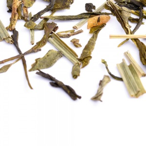 Lemon-Tea-01-Crop
