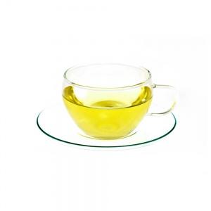 Lemon-Tea-02