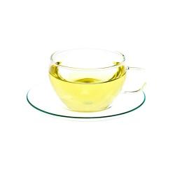 Lemon-Verbena-02