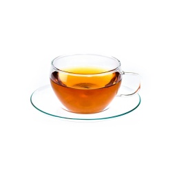 Mango-Tea-02