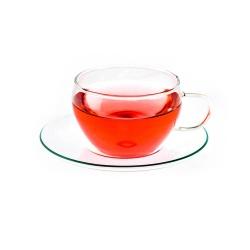Orange-Tea-02