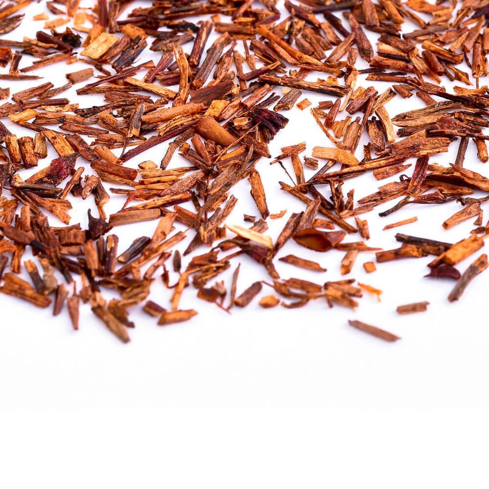 Rooibos Tisane Tea