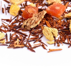 Rooibos-Orange-&-Cactus-Fig-01-Crop