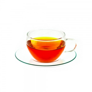 Rooibos-Orange-&-Cactus-Fig-02