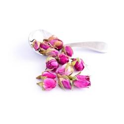 Rose-Buds-01