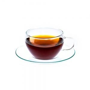 Rose-Tea-02