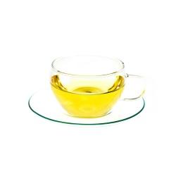 Stress-Tea-02