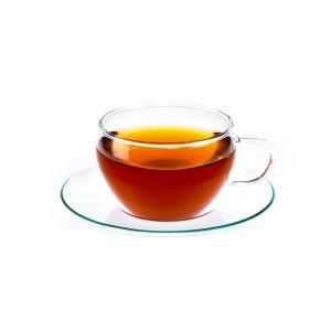 Vanilla-Tea-02